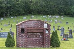 Whitener Cemetery
