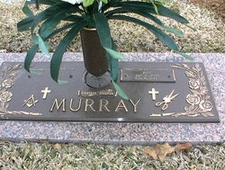 Doris <i>Hightower</i> Murray