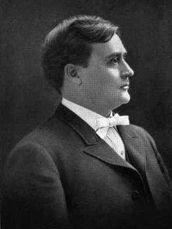 Oscar Colquitt