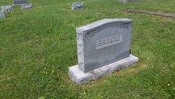 James Wesley Bragg