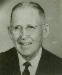 Walter Donkersgoed