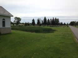 Rosehill Memorial Park