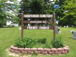 Short Creek Cemetery