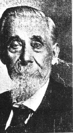 Robert Travis Milner