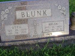 Otto Blunk