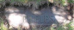 Silverwood Phelps
