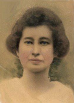 Clara Evelyn <i>Samples</i> Deaner