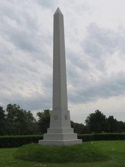 Roselawn Memorial Park Cemetery