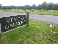 Memory Gardens