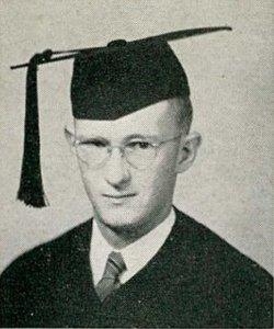 Elmer A. Tooke