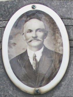 Jan John Benda