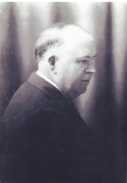 John Lee Alexander