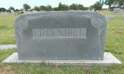 Velma Downs <i>Greenhill</i> Cowan
