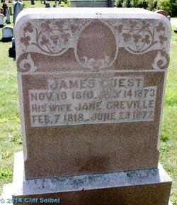 Jane <i>Greville</i> Guest