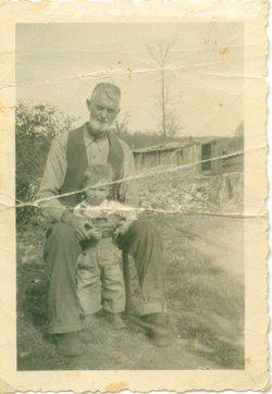 John Henry Dunlap