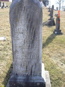 Maria A. Siemon