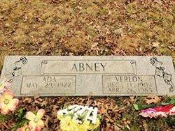 Ada Abney
