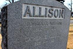 Douglas L. Allison