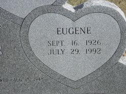 Eugene Hathorn