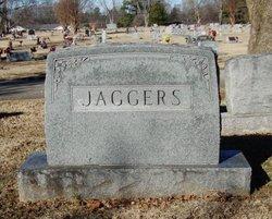 Earl Enloe Jaggers, Jr