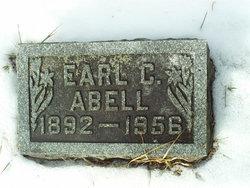 Earl C. Tuffy Abell
