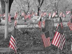 Kittanning Cemetery