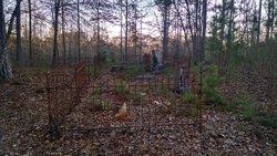 Old Rockford Cemetery