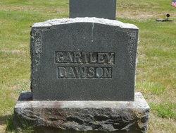 Ida Mae <i>Little</i> Gartley