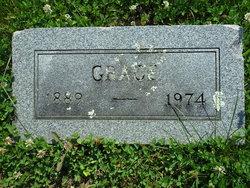 Grace Roark