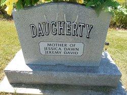 Joyce Ann Daugherty