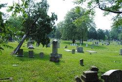 Methodist Protestant Cemetery