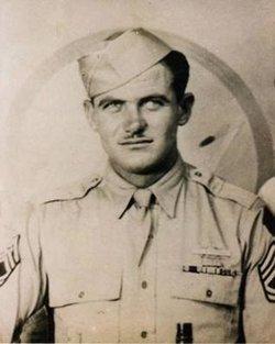 William Jabe Stanley
