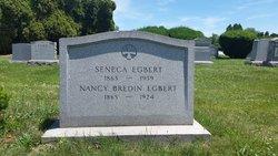 Seneca Egbert