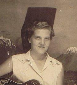 Patricia Anne <i>Bryant</i> Baker