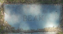 Doriene Bean