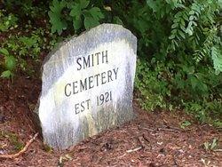 George Smith Cemetery