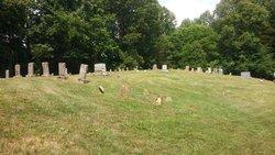 Bradshaw Chapel Cemetery
