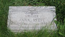 Ann Keefe