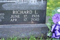Richard L. Churchill
