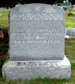 Idella C Bartlett