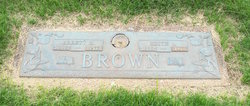 Edith L <i>Day</i> Brown