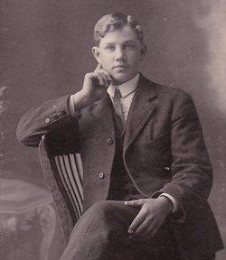 Herman A Rod
