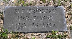 Susan C <i>Smith</i> Bridgers