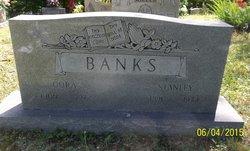 Stanley Banks