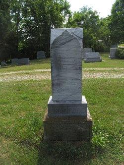 William Logan Bradford