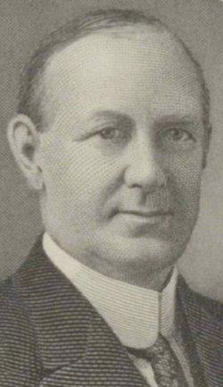 Forrest Goodwin