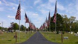 Quinnesec Cemetery
