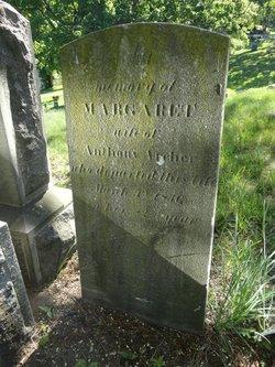 Margaret <i>Mapes</i> Archer