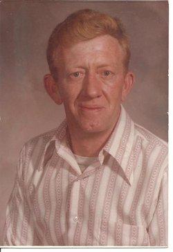 Joseph Junior Raley