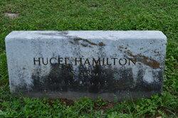 Hucel Hamilton